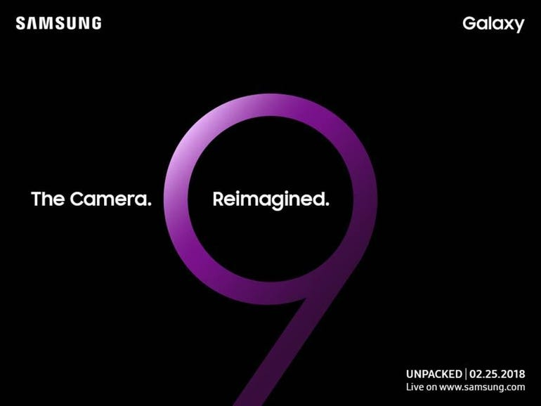 samsung-galaxy-s9-reveal-unpacked.jpg