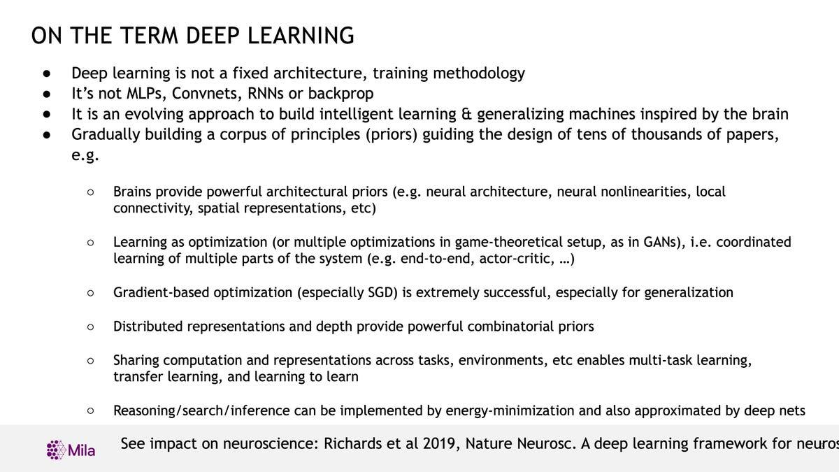 bengio-slide-deep-learning-dec-2019.jpg