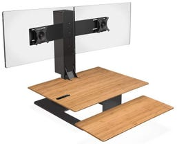 uplift-e7-electric-standing-desk-converter.jpg
