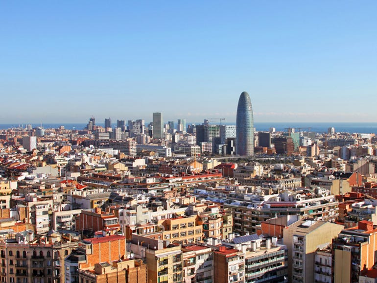 barcelona-620.jpg