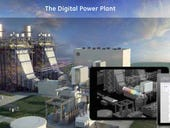 GE unveils Digital Power Plant in anticipation of greater energy demands