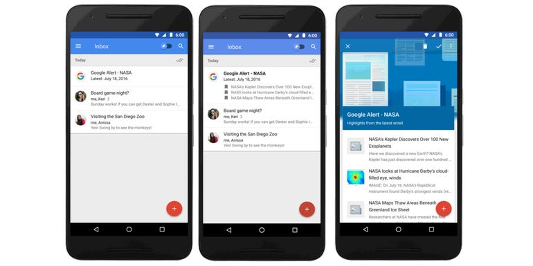 inbox-by-gmail-update.png
