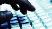 Shadow hand on keyboard credit-cnet-v1-610x344
