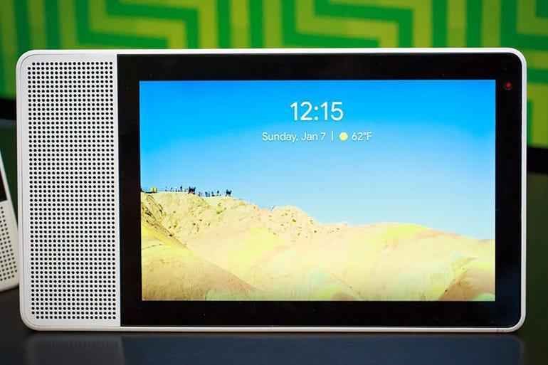 lenovo-smart-display-with-google-assistant-3275-001.jpg