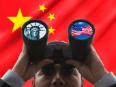 Paranoia will destroy us: Why Huawei and other Chinese tech is not spying on Americans