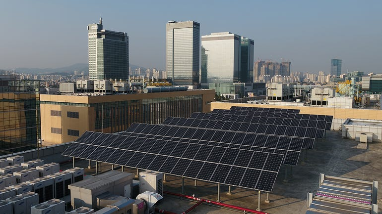 renewable-energy-solar-panels-in-suwon-03re.jpg