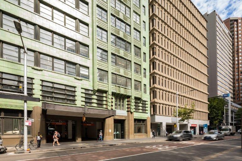 sydney-startup-hub.png