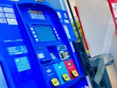 On the road? Save money and fuel up with mobile payment apps