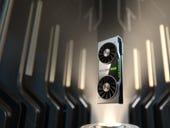 Nvidia unveils GeForce RTX SUPER gaming GPUs