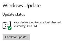 windows-update-icon.jpg