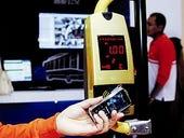 China Mobile partners banks for NFC on Beijing buses