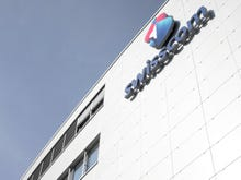 Swisscom hits speed dial with VoLTE and 450Mbps LTE-A network