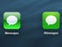 iOS 7: User interface overhaul