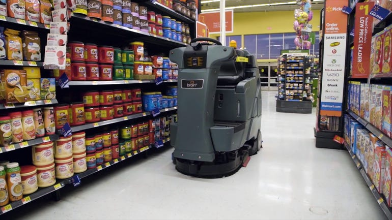 floor-scrubber-walmart.png