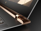 HP launches new Spectre, a thin laptop aimed at elevating its brand