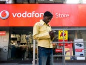 With Vodafone on life support, Indian telco market craters