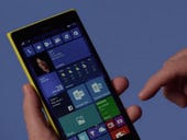 Top Windows Mobile news of the week: Bye Sunrise, Nokia license, new build