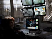Exposed IoT servers let hackers unlock prison cells, modify pacemakers