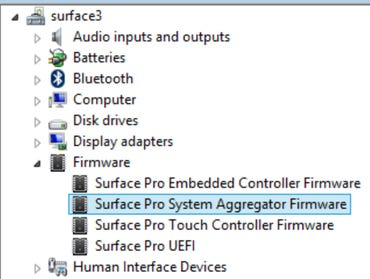 surface-pro-3-firmware-update2