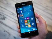 Windows 10 Mobile: Now you can update your phone from your PC