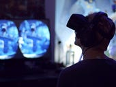 HTC believes VR is the next big tech opportunity for education