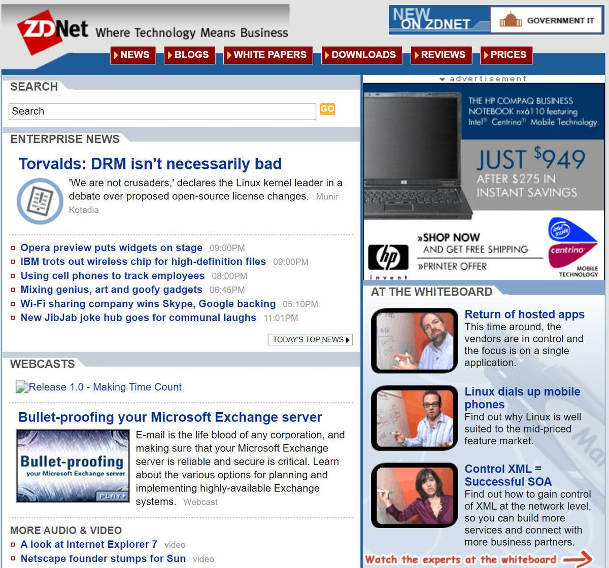 zdnet-home-page-february-2006.jpg