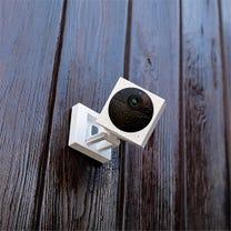 wyze-cam-outdoor.jpg