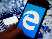 What we know about the new Chromium-based Edge browser rollout