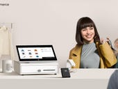 Wix partners with Stripe, HP to launch Wix POS