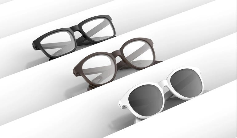 vue-smart-glasses.png