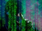 Austrac limited when regulating overseas terrorism financing via online platforms
