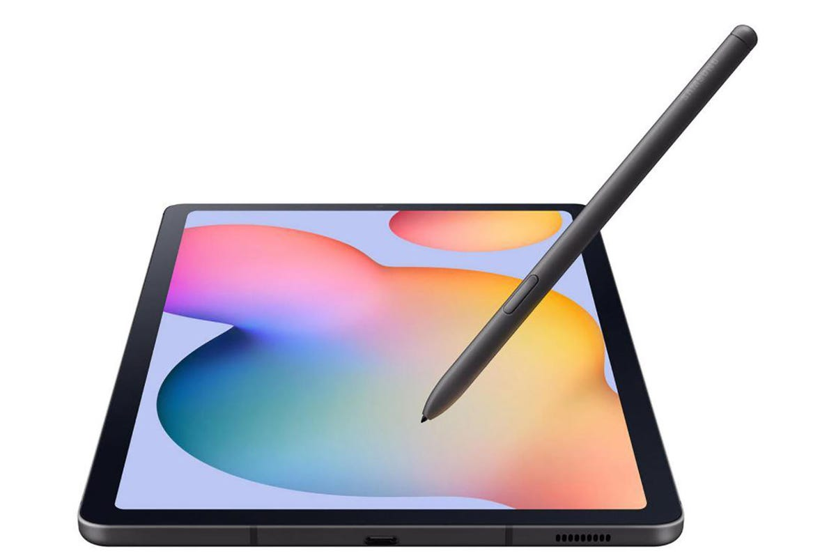 samsung-black-friday-2020-galaxy-tab-s-android-tablet-deal-sale.jpg