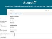 Alation revamps UX, adds analytics to its data catalog platform