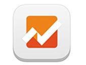 Google Analytics arrives on the small screen with iPhone app