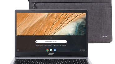 walmart-cyber-monday-2020-acer-315-chromebook-laptop-notebook-deal-sale.jpg