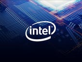 Intel introduces Cooper Lake processor, other additions to portfolio