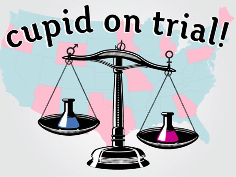 Trial okcupid free Does OKCupid