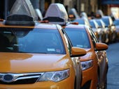 Uber refused license in York, banned in third UK city