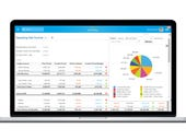 Workday adds composite reporting to Financial Management suite