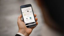 Uber concealed hack of 57 million accounts for more than a year