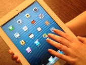 No need to fret about shadow IT apps, survey suggests