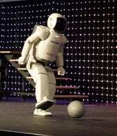 ASIMO-photo from Honda News Release Site 3