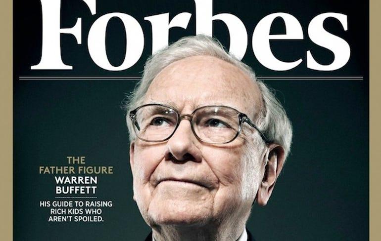 forbes-400-cover-092313-warren-buffett-789x1024