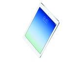 New Apple iPad production kicks off, with rumoured daylight-friendly screen