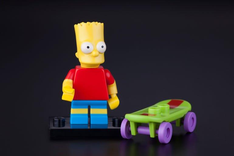 istock-bart-simpson-lego.jpg