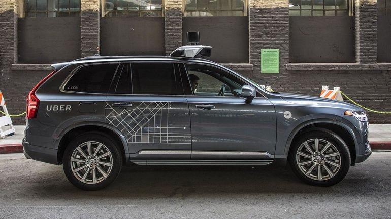 uber-self-driving-ca.jpg