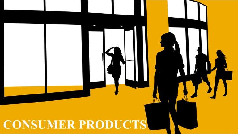 consumerproductspic-jpg.jpg