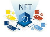 Learn all about crypto trading and NFTs in 11 hours of self-paced training for just $30
