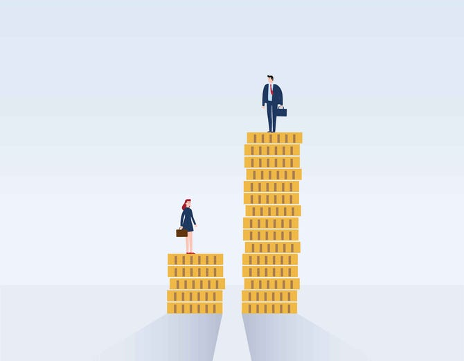 gender-pay-gettyimages-925713268.jpg
