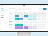 Square intros new shift scheduling feature for its Team Management service as it eyes larger sellers